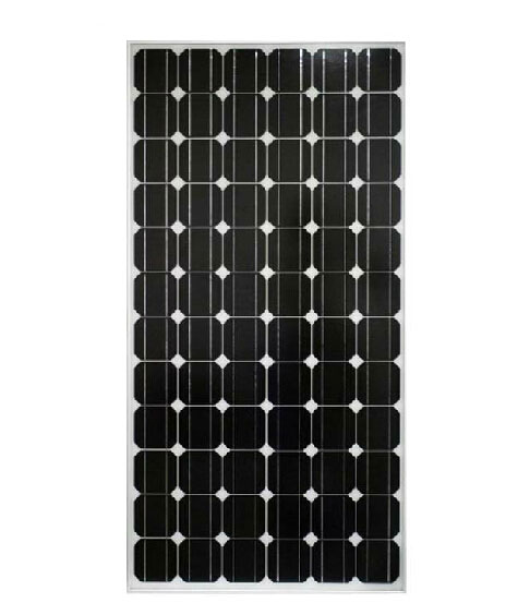> 太阳能光伏电池板